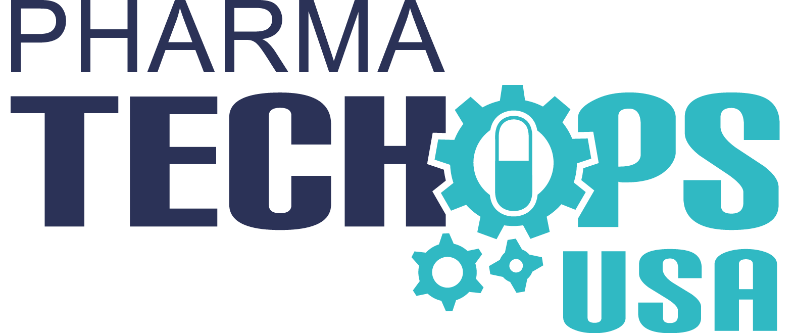 Pharma TechOps USA